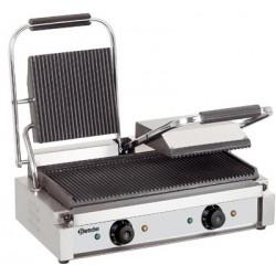 Grill panini électrique...